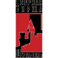 Входные металлические двери Цитадель в СПб