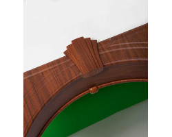 Межкомнатная арка Палермо. Экошпон