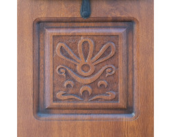 Входная дверь Белмастер ЛАЦИО
