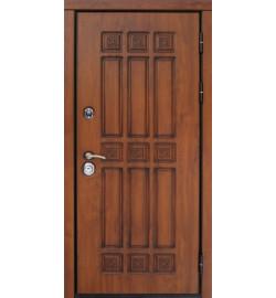Входная дверь Белмастер СПАРТА