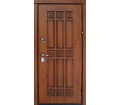 Входная металлическая дверь Белмастер СПАРТА