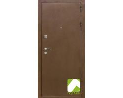 Входная дверь Горден N 1