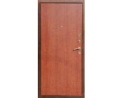 Входная дверь Горден ЛР 1 широкая