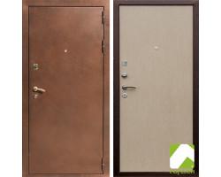 Входная дверь Горден ЛР 1