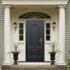 Двери Горден