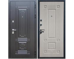 Входная дверь Горден МАДРИД