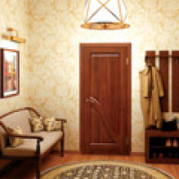 Двери schlager ELEGANCE