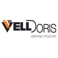 VellDoris межкомнатные двери