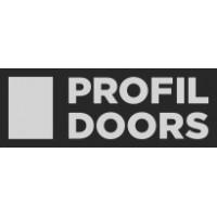 Profildoors межкомнатные двери