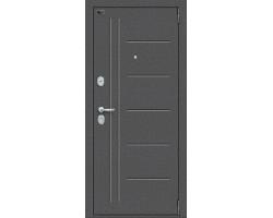 BRAVO Porta S 109.П29 Бианко вералинга