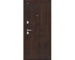 BRAVO Porta S 4.П50 Капучино вералинга