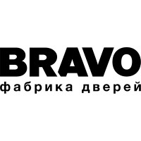 Межкомнатные двери BRAVO в СПб