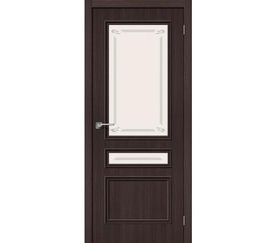 Дверь Браво Симпл 15-2 в в СПб