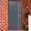 Двери Цитадель
