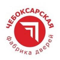 Чебоксарская фабрика дверей в СПб