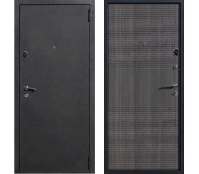 Дверь 7,5 см Гарда Муар Венге Тобакко в Санкт-Петербурге