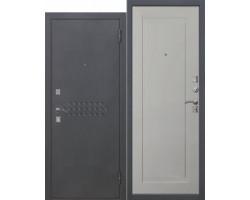Входная дверь DOMINANTA муар