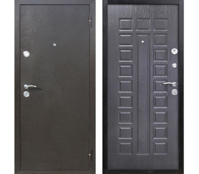 Дверь Йошкар венге в Санкт-Петербурге