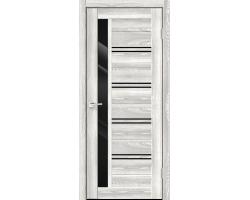 VellDoris Xline-1 Клен айс стекло лакобель черное