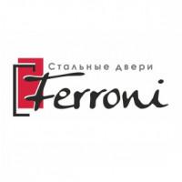 Входные металлические двери Ferroni Doors в СПб