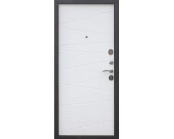 Входная дверь 9 см Верона