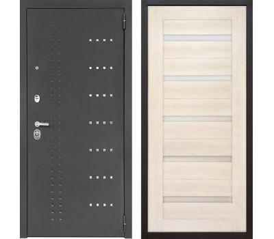 Входная металлическая дверь Горден Д12