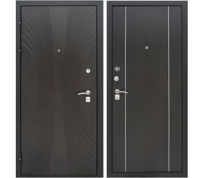 Входная металлическая дверь Горден FUTURA 2