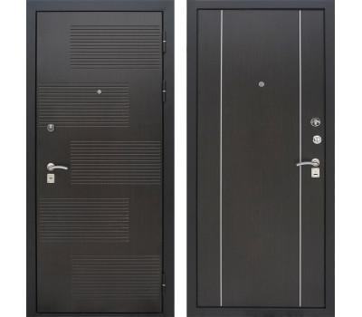 Входная металлическая дверь Горден FUTURA 3