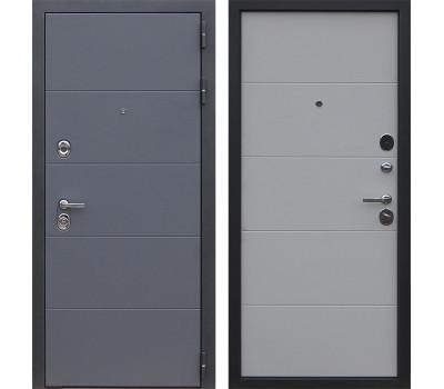 Входная металлическая дверь Горден 23