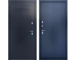 Входная дверь Горден Изотерма