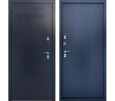 Входная металлическая дверь Горден Изотерма