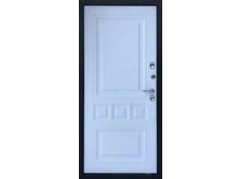 Входная дверь Горден Изотерма панель