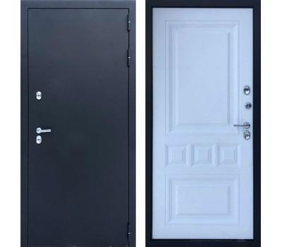 Входная металлическая дверь Горден Изотерма панель