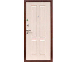 Входная дверь Горден ЛР 5