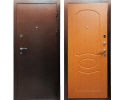 Входная дверь Горден ЛР 7