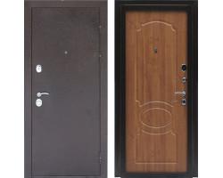 Входная дверь Горден S1
