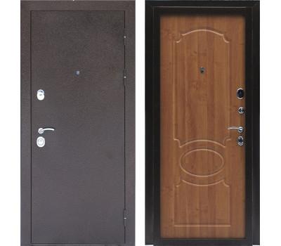 Входная металлическая дверь Горден S1