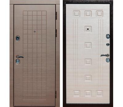Входная металлическая дверь Горден S7