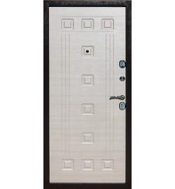 Входная дверь Горден S7