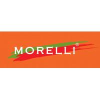Morelli дверная фурнитура