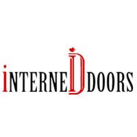 Межкомнатные двери INTERNEDOORS