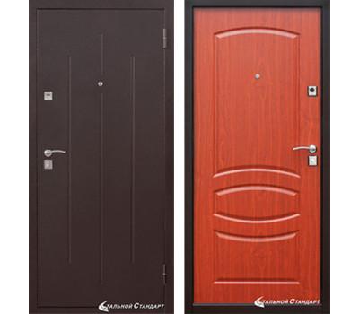 Дверь Кондор Эконом в Санкт-Петербурге