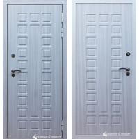 Входные металлические двери Кондор в СПб