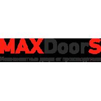 Межкомнатные двери MAXDoorS