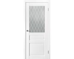 Межкомнатная дверь ЛОНДОН ПО