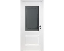 Межкомнатная дверь MX-241