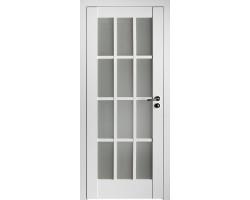 Межкомнатная дверь MX-242 ПО