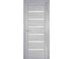 Межкомнатная дверь MAXDoorS МЛ-7