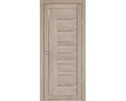 Межкомнатная дверь MAXDoorS КЛ-17