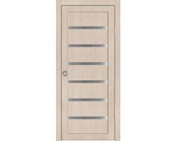 Межкомнатная дверь MAXDoorS КЛ-7